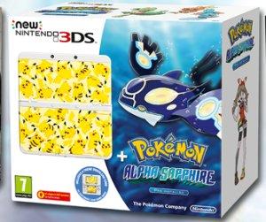 nuovo_bundle_pokemon_zaffiro_alpha_new_3ds_pokemontimes-it