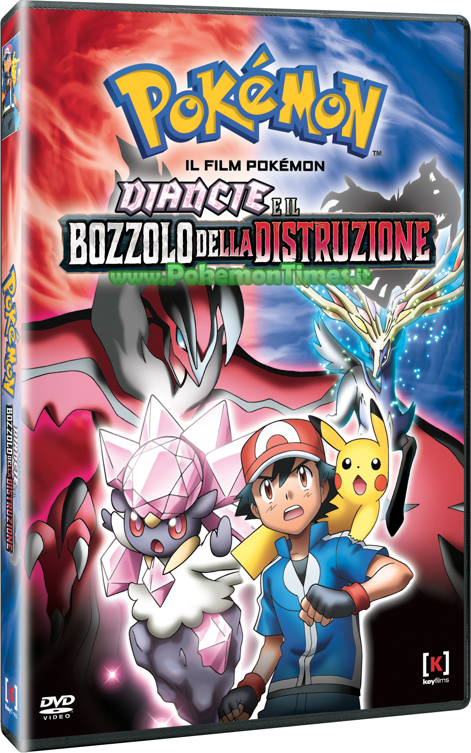 pokemon_diancie_bozzolo_distruzione_pack_dvd_pokemontimes-it