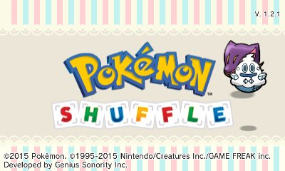 pokemon_shuffle_versione_1-2-1_pokemontimes-it