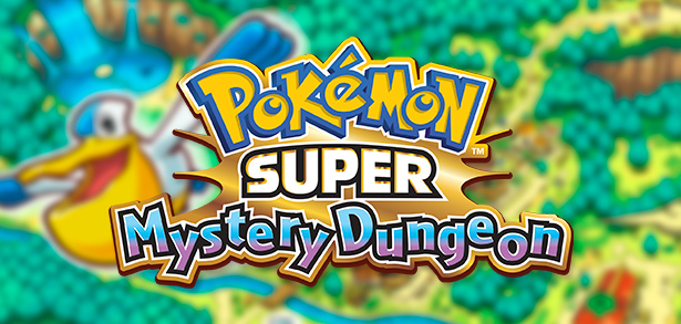 pokemon_super_mystery_dungeon_non_sarà_un_gioco_free_to_play_pokemontimes-it