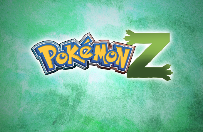 pokemon_z_pokemontimes-it