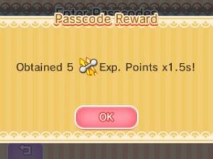 shuffle_password_punti_exp_pokemontimes-it