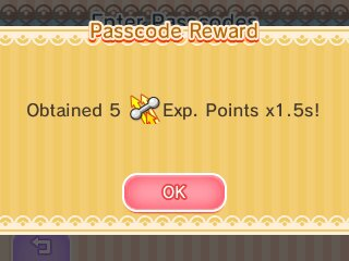 shuffle_password_punti_exp_pokemontimes-it