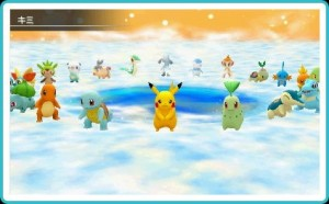 super_mystery_dungeon_img01_pokemontimes-it