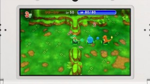 super_mystery_dungeon_img11_pokemontimes-it