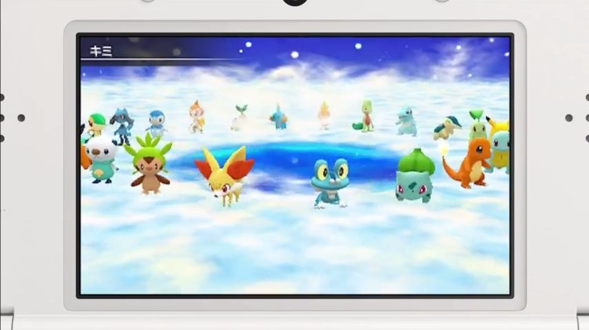 super_mystery_dungeon_nintendo_direct_pokemontimes-it