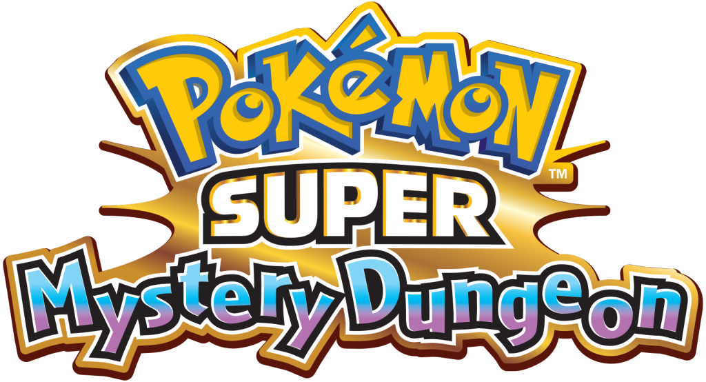 super_mystery_dungeon_pokemontimes-it