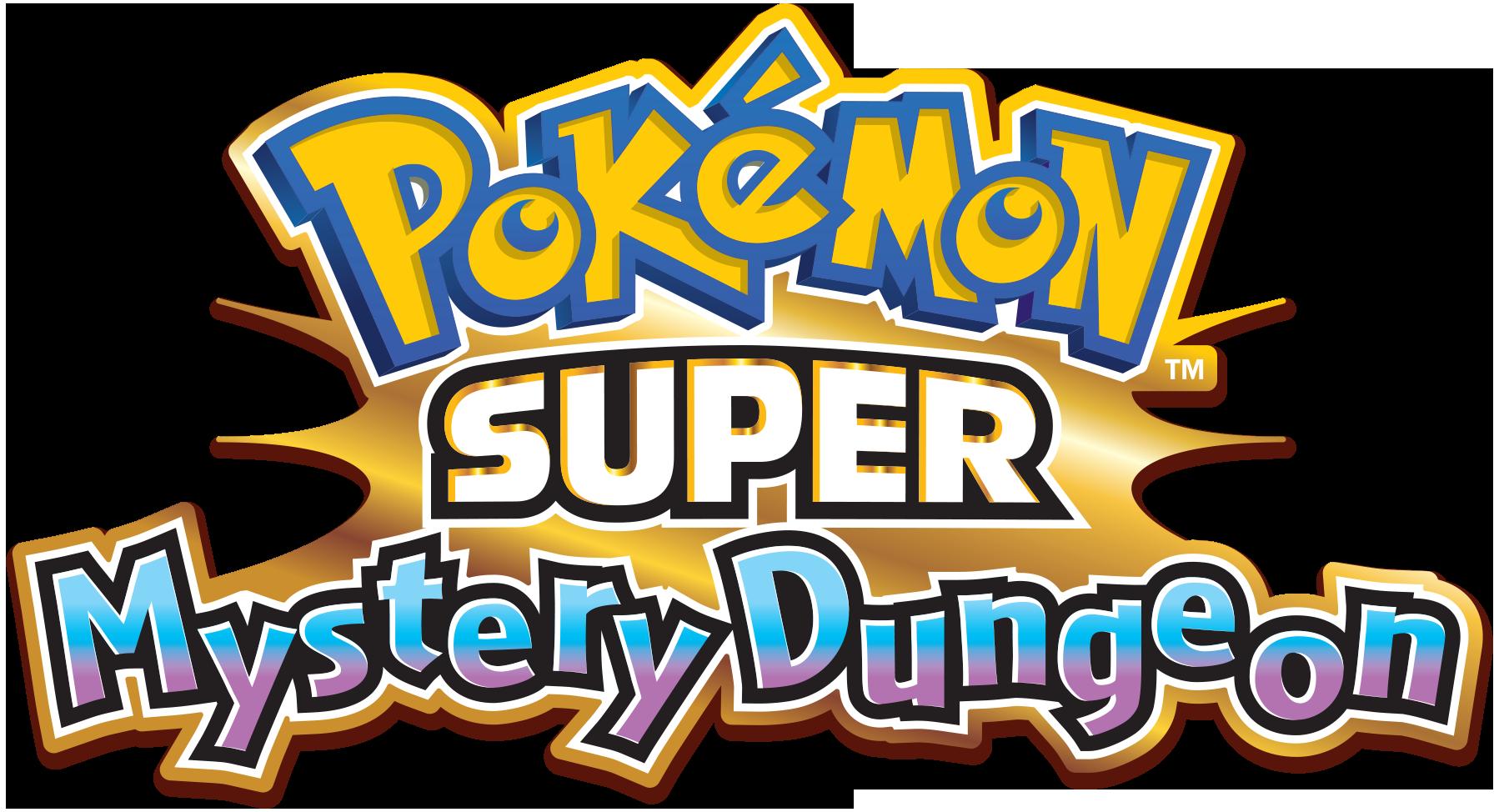 super_mystery_dungeon_pokemontimes-it