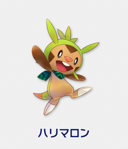 artwork_starters_chespin_super_mystery_dungeon_pokemontimes-it