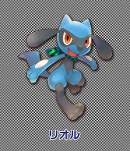 artwork_starters_riolu_super_mystery_dungeon_pokemontimes-it