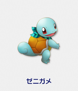 artwork_starters_squirtle_super_mystery_dungeon_pokemontimes-it