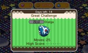 dialga_pokemon_shuffle_pokemontimes-it