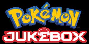 logo_app_jukebox_pokemontimes-it