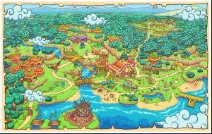 mappa_super_mystery_dungeon_pokemontimes-it