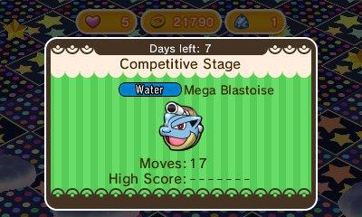mega_blastoise_pokemon_shuffle_pokemontimes-it