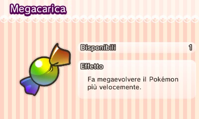 megacarica_img01_shuffle_pokemontimes-it