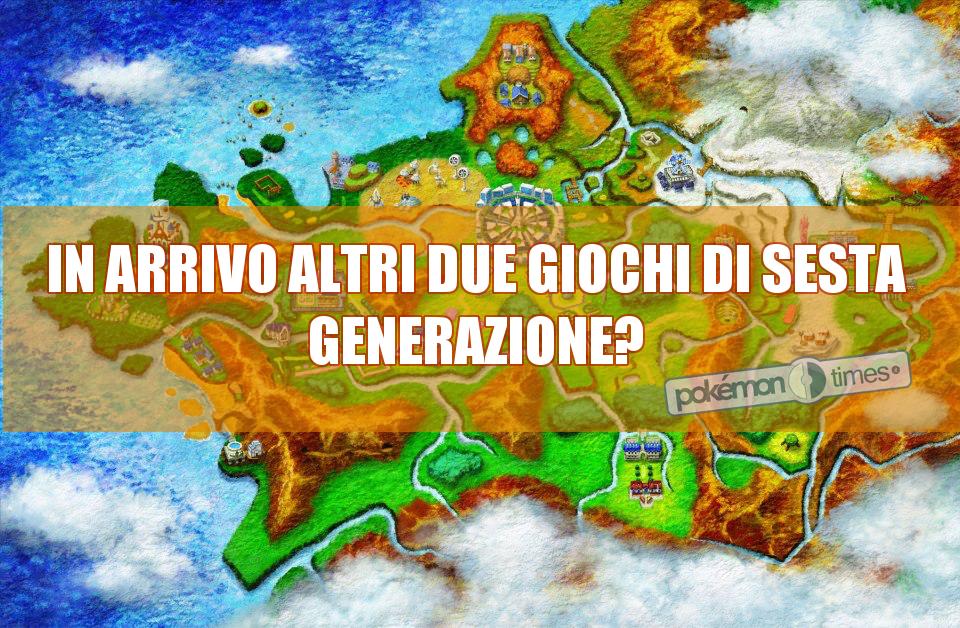 nuovi_giochi_sesta_generazione_pokemontimes-it