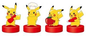 pikachu_ketchup_pokemontimes-it