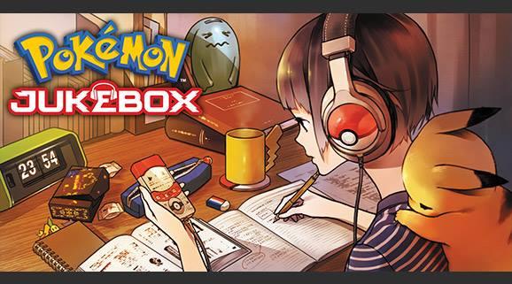 pokemo_jukebox_pokemontimes-it