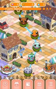pokemon_shuffle_mobile_img02_pokemontimes-it