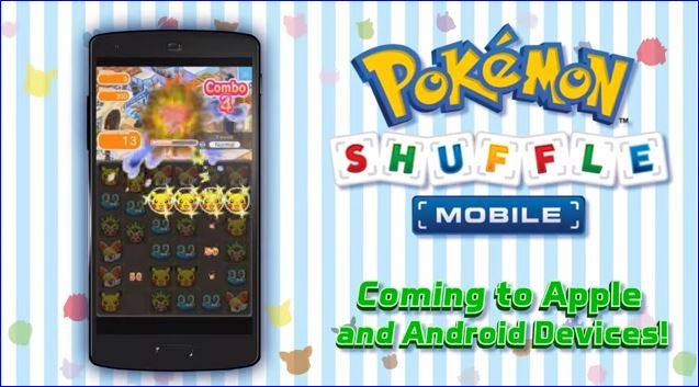 pokemon_shuffle_mobile_pokemontimes-it
