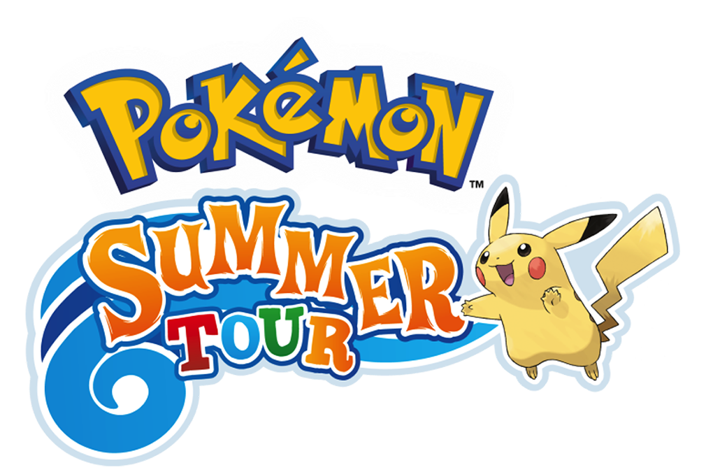 pokemon_summer_tour_2015_logo_pokemontimes-it