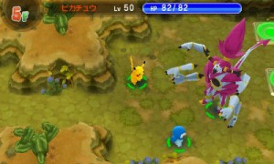 super_mystery_dungeon_hoopa_img02_pokemontimes-it