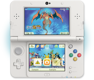 tema_home_3ds_super_mystery_dungeon_pokemontimes-it