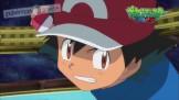 anticipazioni_futuri_episodi_img01_ash_contro_astra_xy_pokemontimes-it