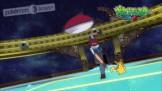 anticipazioni_futuri_episodi_img02_ash_contro_astra_xy_pokemontimes-it