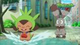 anticipazioni_futuri_episodi_img05_xy_pokemontimes-it