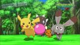 anticipazioni_futuri_episodi_img06_tyrunt_xy_pokemontimes-it