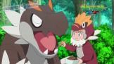 anticipazioni_futuri_episodi_img07_tyrunt_xy_pokemontimes-it
