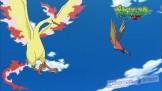 anticipazioni_futuri_episodi_img10_fletchinder_contro_moltres_xy_pokemontimes-it