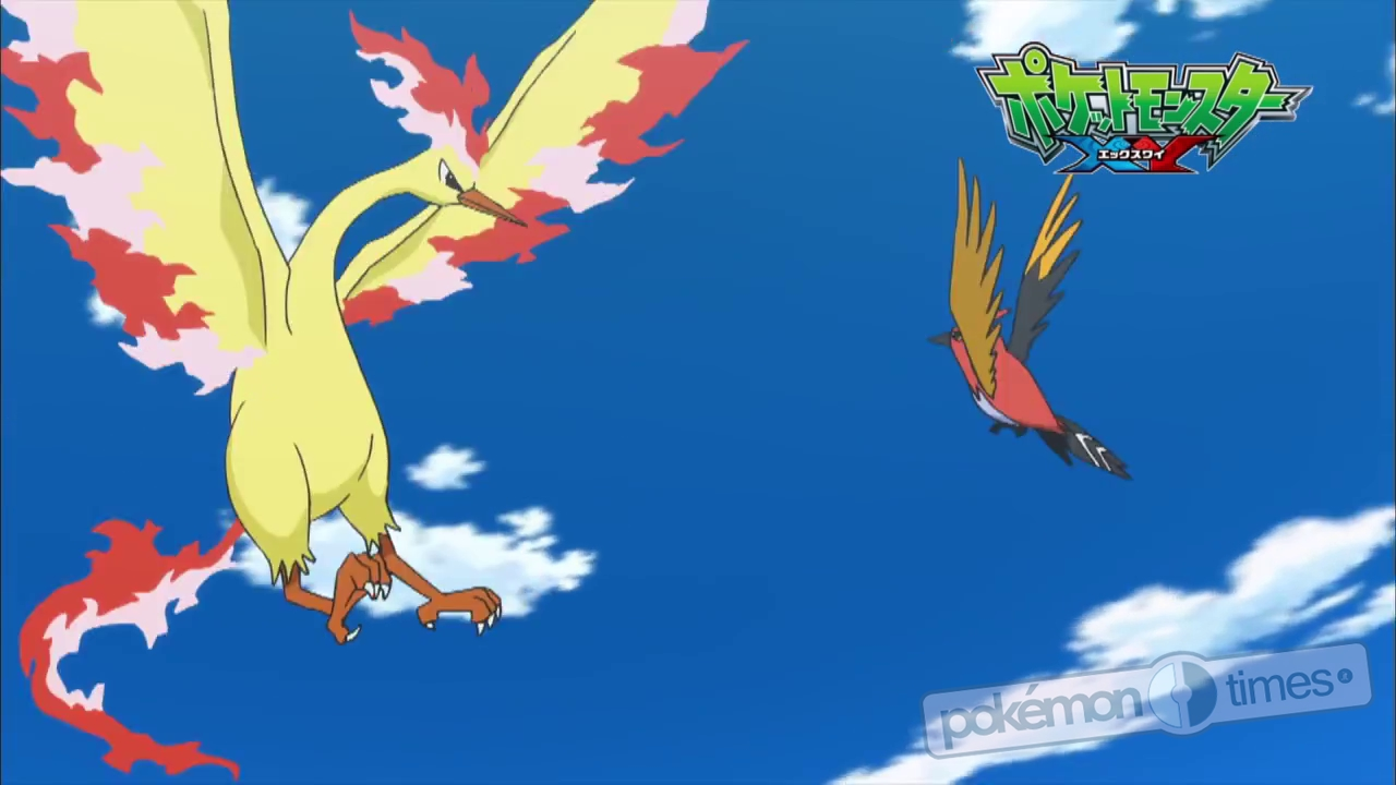 anticipazioni_futuri_episodi_img10_fletchinder_contro_moltres_xy_pokemontimes-it