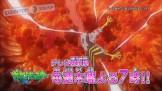anticipazioni_futuri_episodi_img11_talonflame_xy_pokemontimes-it