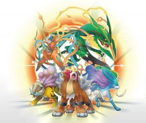 artwork_leggendari_super_mystery_dungeon_pokemontimes-it