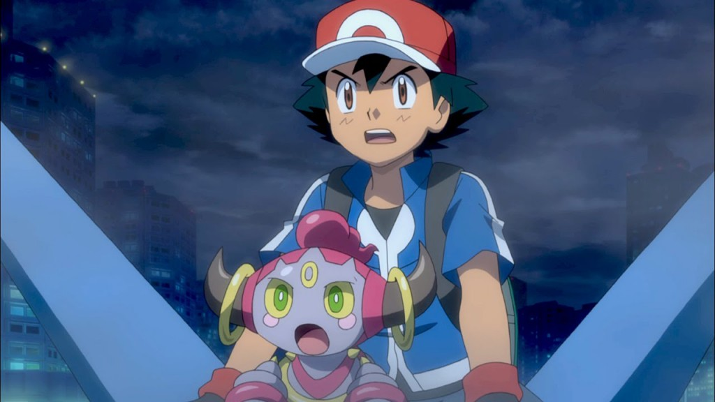 ash_hoopa_scontro_epocale_pokemontimes-it