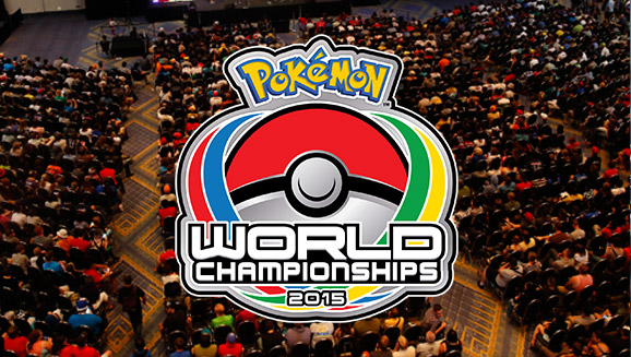 campionati_mondiali_pokemon_2015_pokemontimes-it