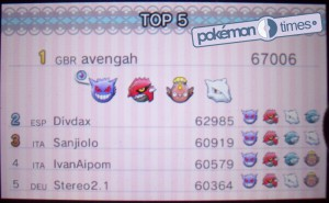 classifica_mega_manectric_ivanaipom93_pokemontimes-it