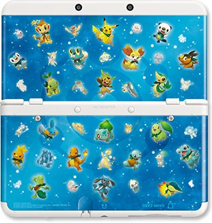 cover_super_mystery_dungeon_3ds_pokemontimes-it