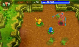 deoxys_super_mystery_dungeon_pokemontimes-it