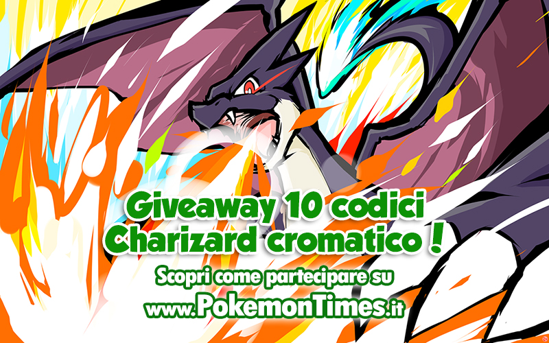 giveaway_charizard_cromatico_pokemontimes-it
