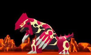 groudon_super_mystery_dungeon_pokemontimes-it