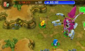 hoopa_libero_super_mystery_dungeon_pokemontimes-it
