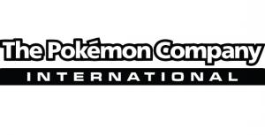 logo_the_pokemon_company_pokemontimes-it