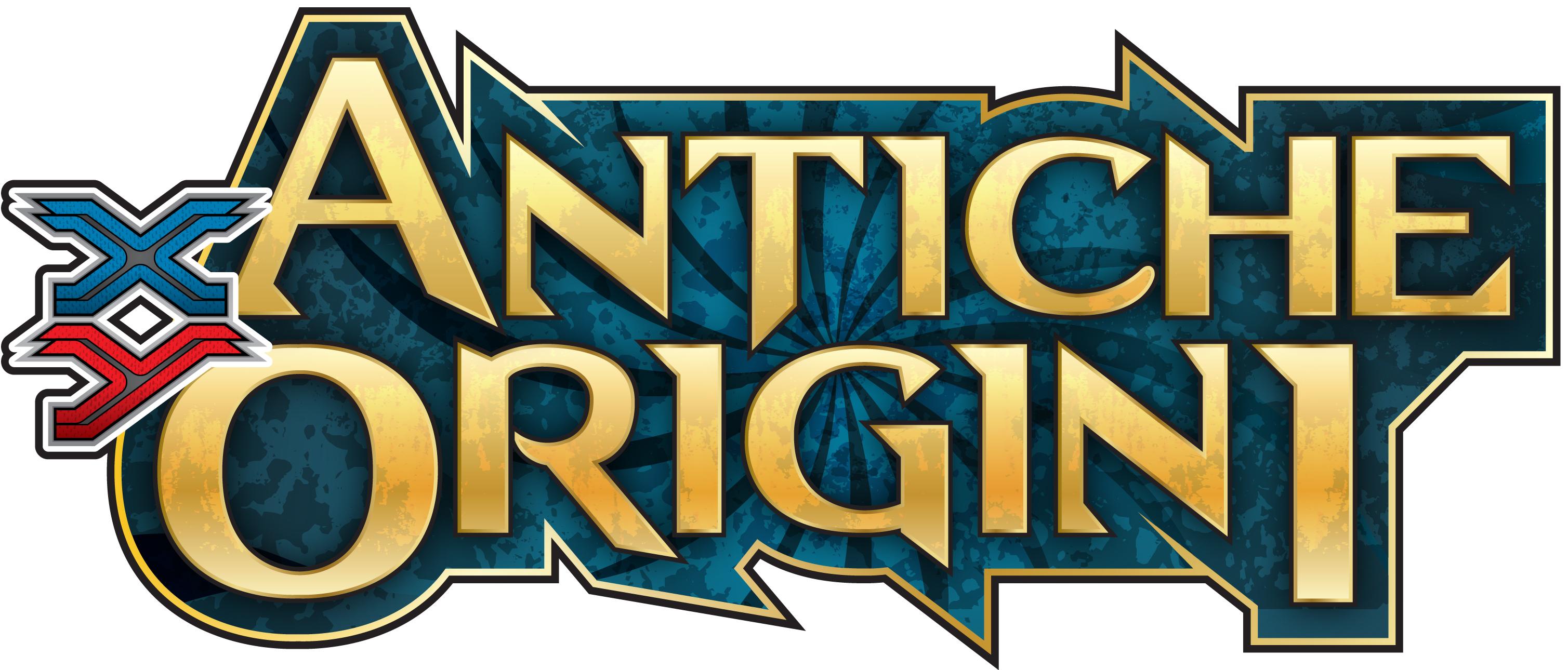 logo_xy_antiche_origini_pokemontimes-it