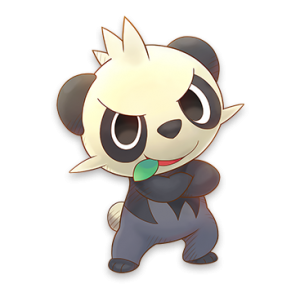 pancham_super_mystery_dungeon_pokemontimes-it