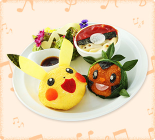 pikachu_and_the_pokemon_musicians_cafe_by_sweet_paradise_menu1_pokemontimes-it