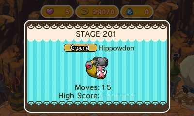pokemon_shuffle_hippowdon_pokemontimes-it